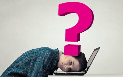 Ar Jūsų internetinė svetainė pritaikyta paieškos sistemoms?